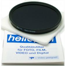 Светофильтр HELIOPAN   Infrarot  RG  715  Slim 46